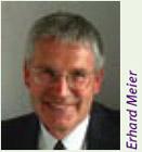 Erhard Meier